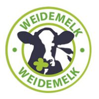 Weidemelk-Afbeelding